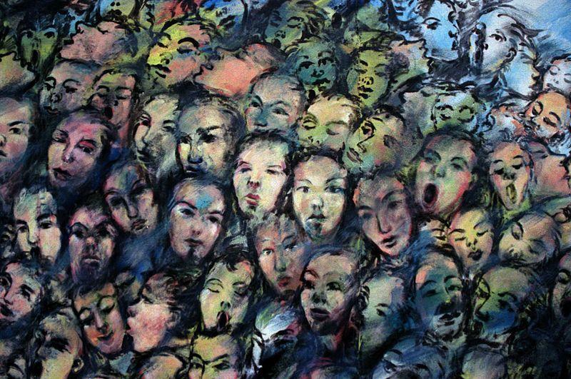 Dyssolucja psychonerwicowa – różne podejścia