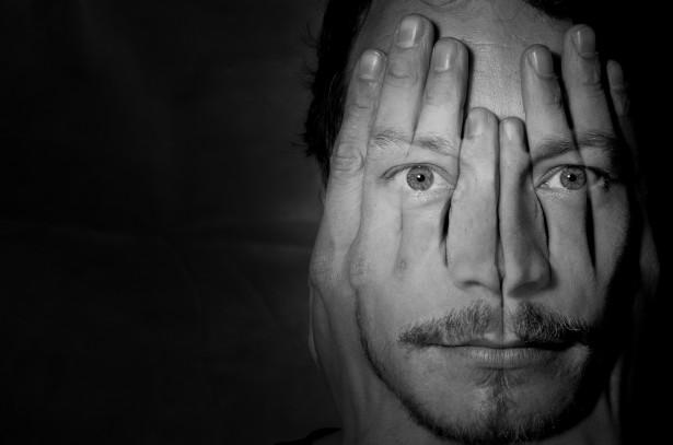 Dyssolucja schizofreniczna – wnioski