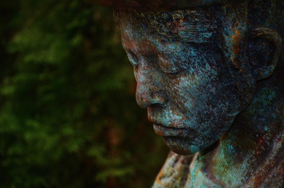 Stany maniakalne i melancholiczne – źródła nastrojów